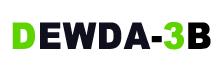 Dewda-3B
